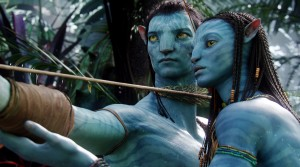 ENTER MOVIE-AVATAR 3 MCT
