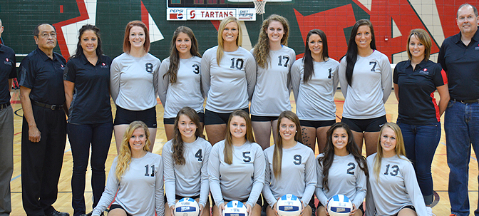 2014-volleyball