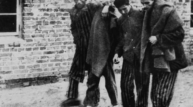 HOLOCAUST NAZI DEATH CAMP SURVIVAL JEWISH RELIGION FAITH WAR WWII ATROCITY REMEMBRANCE