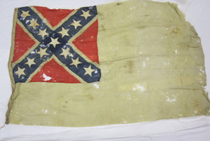 2011-95-1_Confederate_Second_National_Flag_(5669542154)