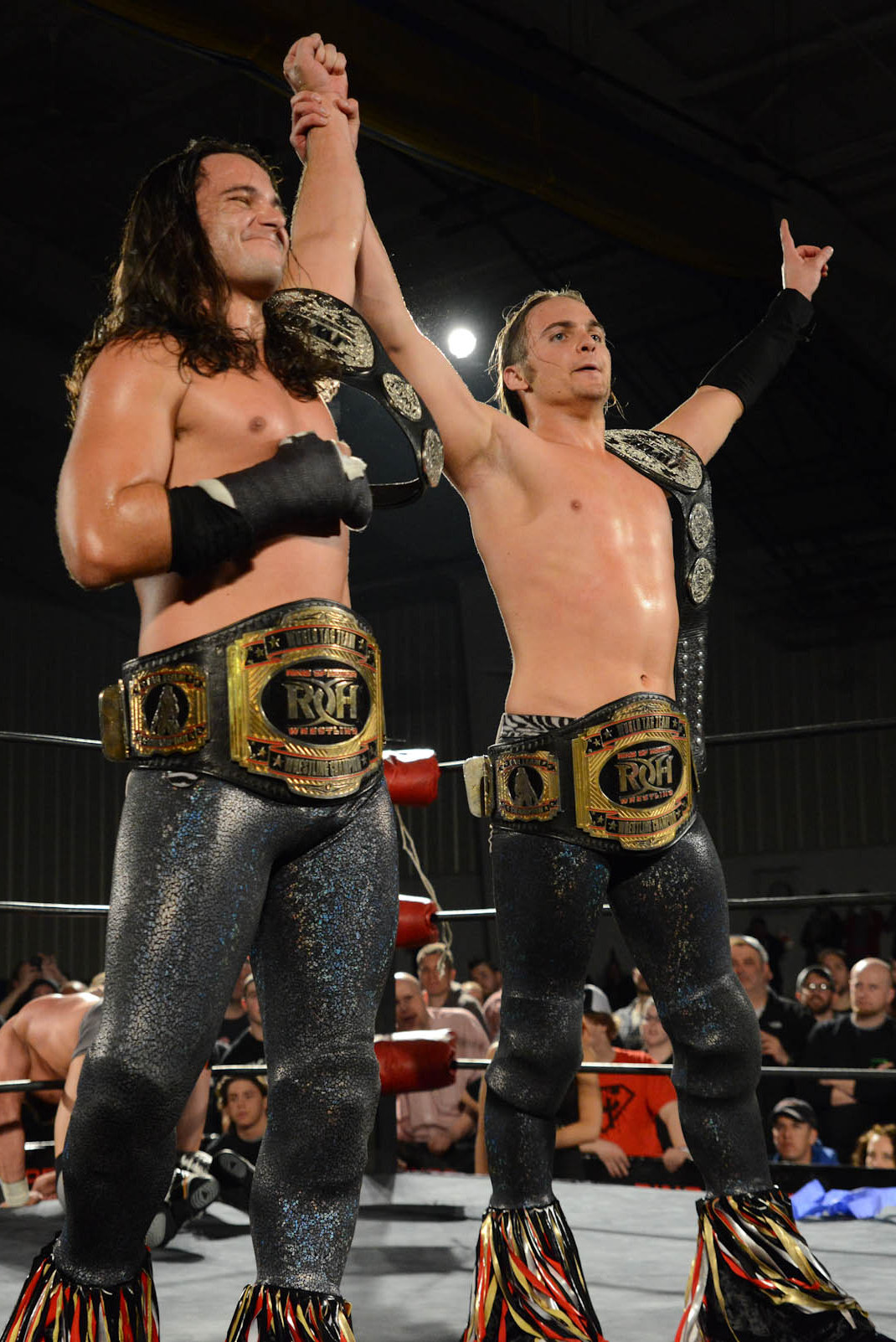 The_Young_Bucks_ROH_and_IWGP_Jr_Heavy_Tag_Team_Champions