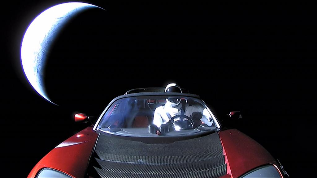 Falcon Heavy Flickr.jpg