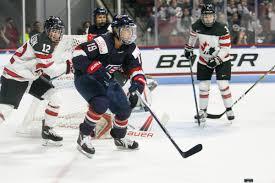 Hockey3 wikipedia