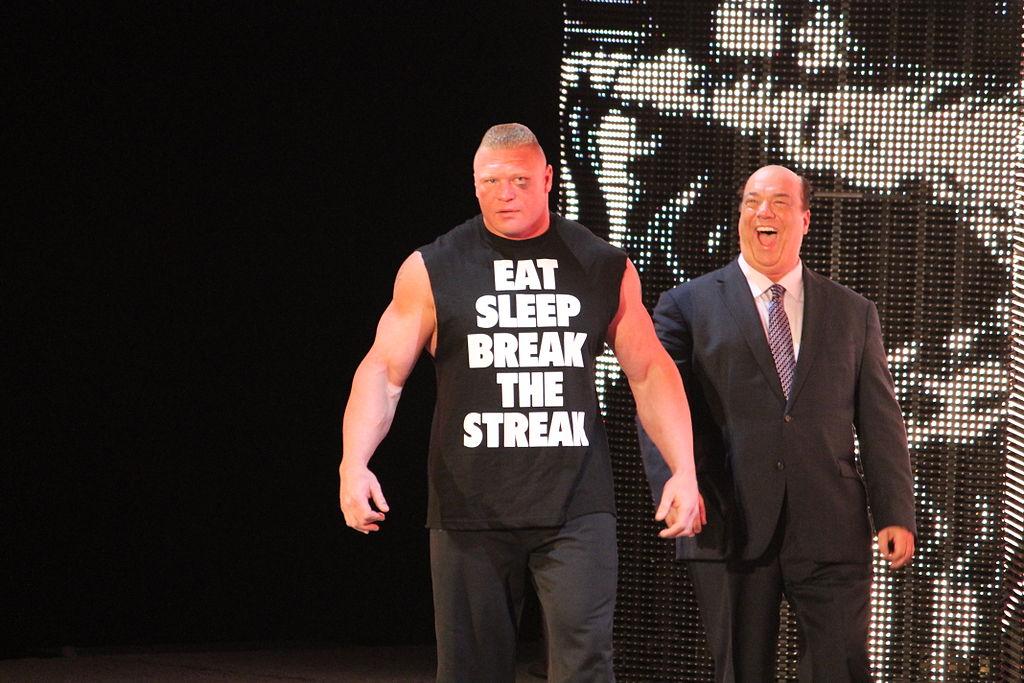 Brock_Lesnar_and_Paul_Heyman_April_2014
