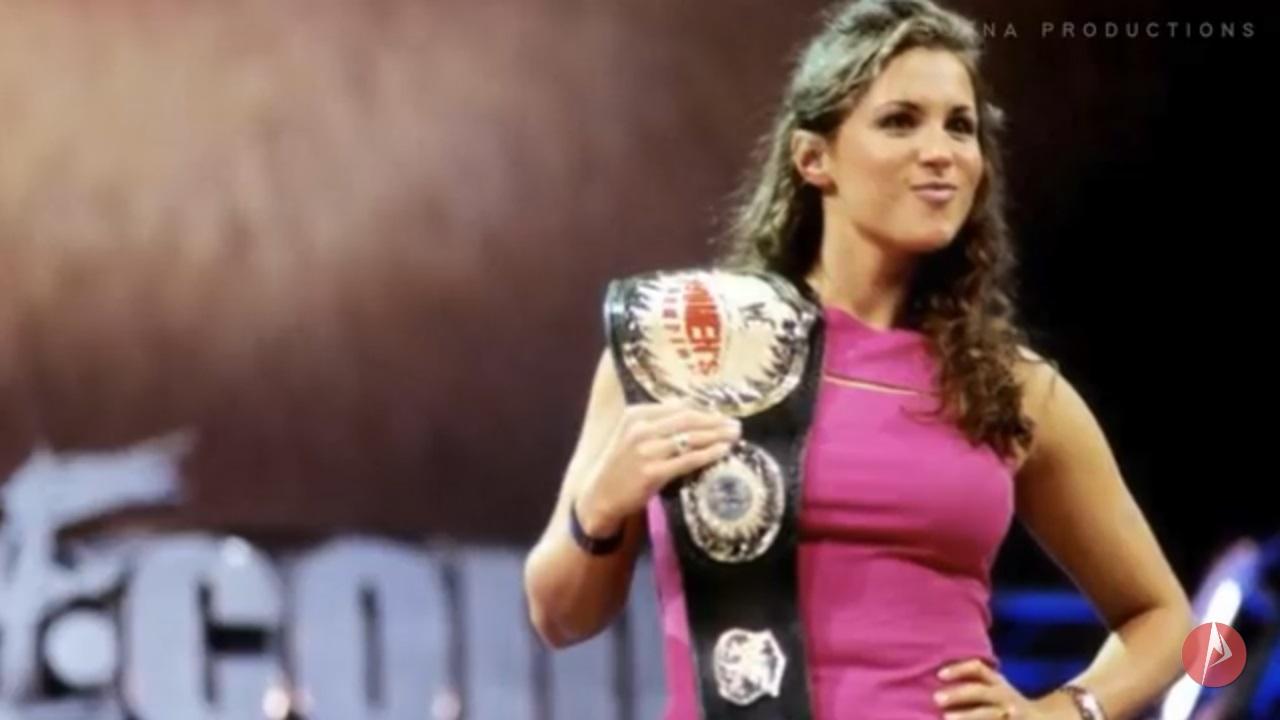 Stephanie Champion