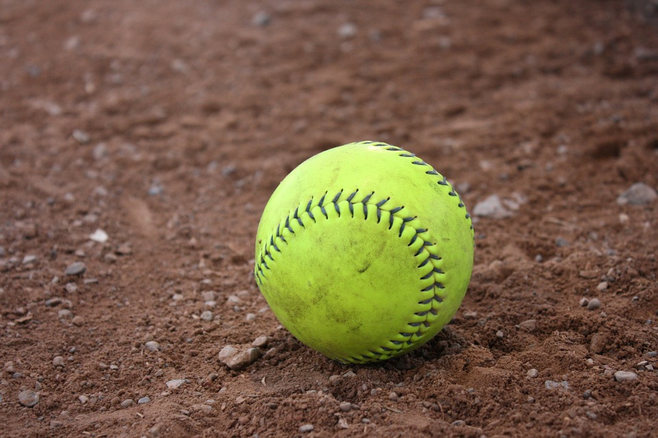 baseball-454557_960_720